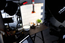 productfotografie tips