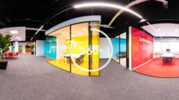 employer branding fotografie