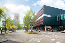 Eindhoven centrum media markt